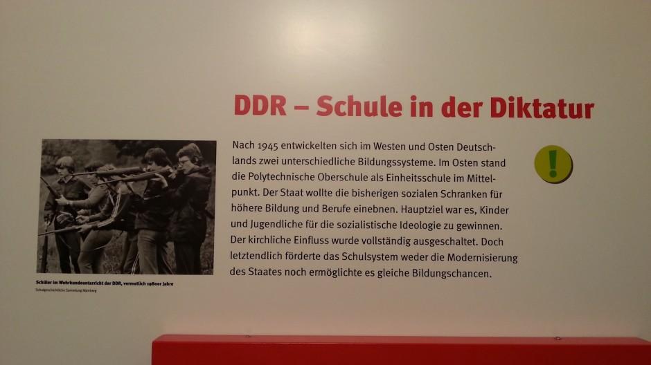 Technikmuseum Nürnberg