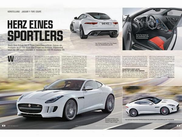 jaguar-f-type-coupe-magazine-leak-zero2turbo-1