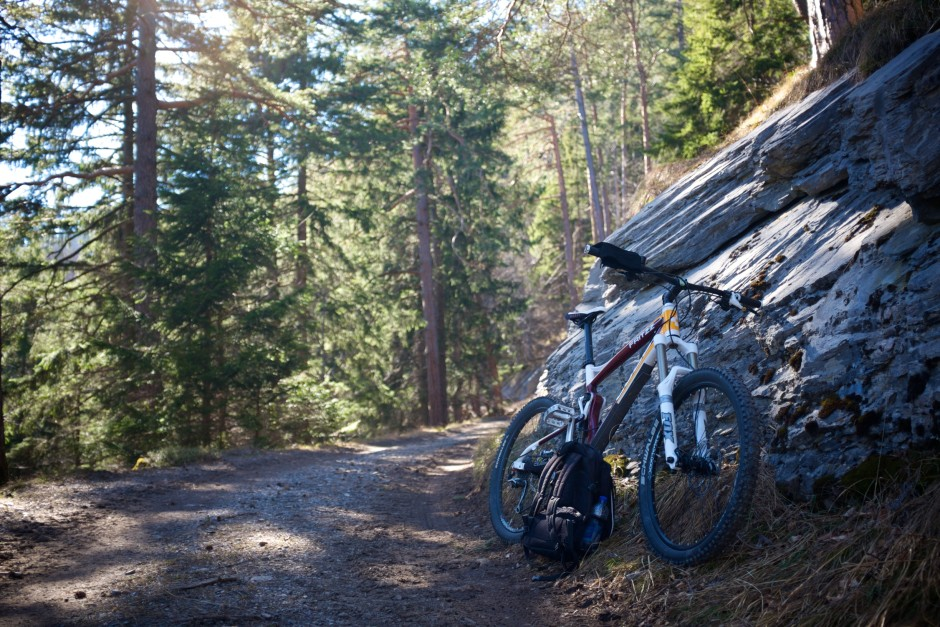 BikeTour_ 360