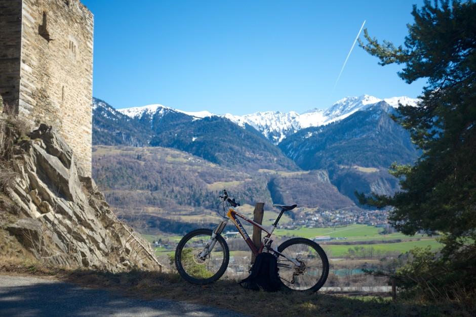 BikeTour_ 367