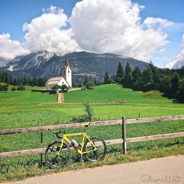 Bike-Velotour-Graubuenden-Flims-Ilanz-Villiger 10