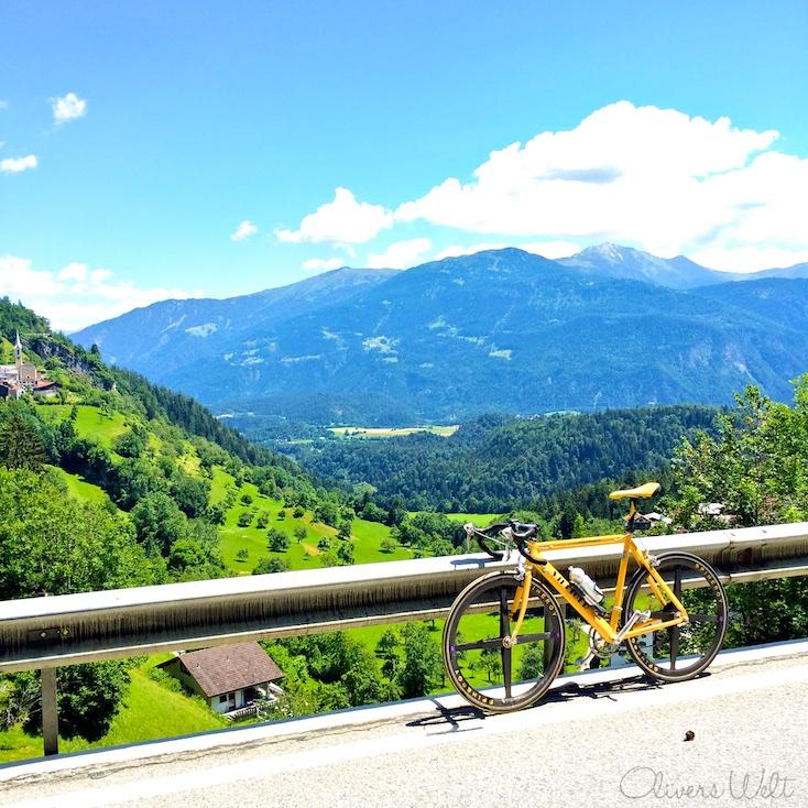 Bike-Velotour-Graubuenden-Flims-Ilanz-Villiger 3