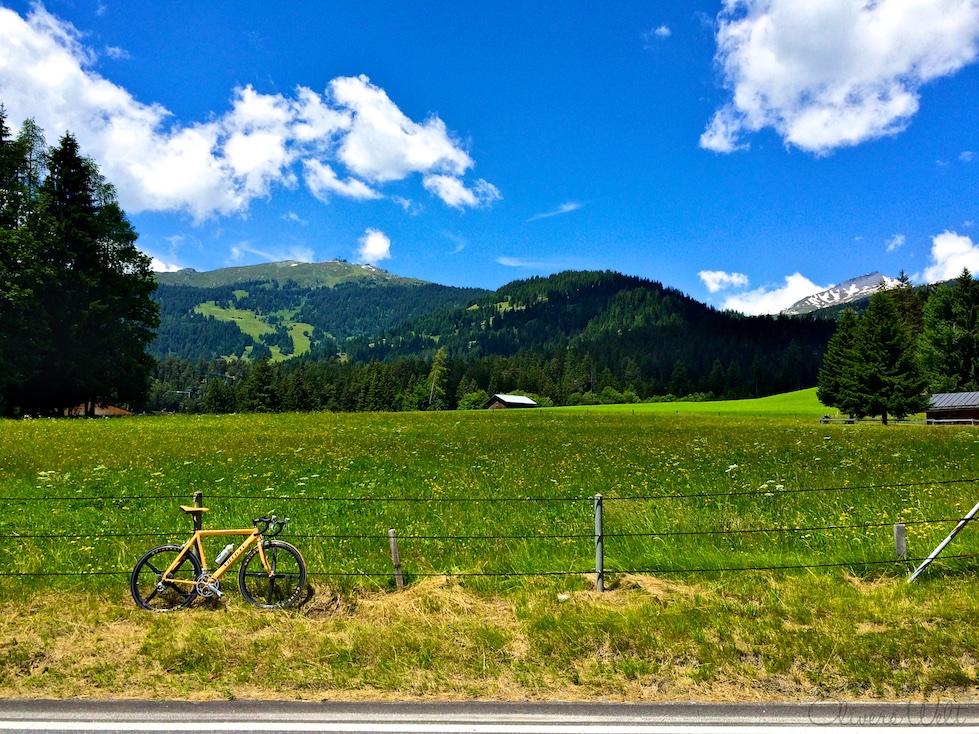 Bike-Velotour-Graubuenden-Flims-Ilanz-Villiger 5