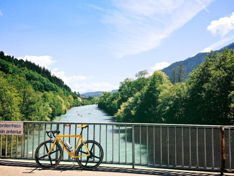 Bike-Velotour-Graubuenden-Flims-Ilanz-Villiger 7