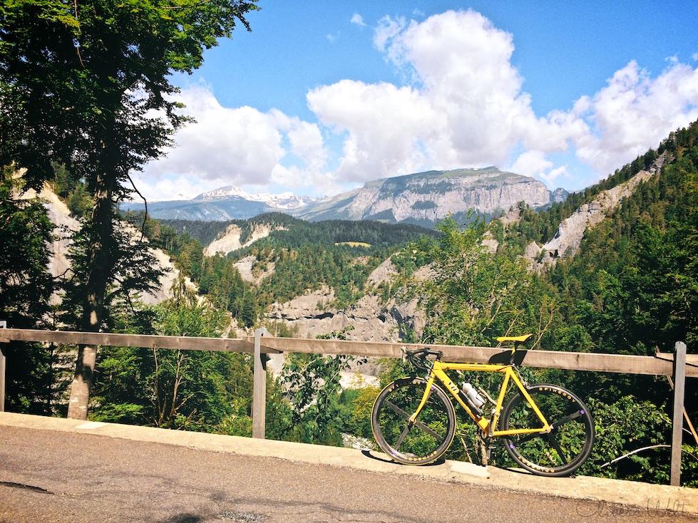 Bike-Velotour-Graubuenden-Flims-Ilanz-Villiger 9
