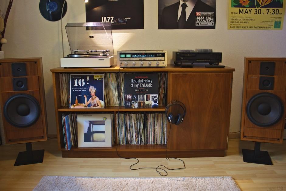 Cabasse-Clipper-312-MI-Vintage-Hifi-Loudspeaker