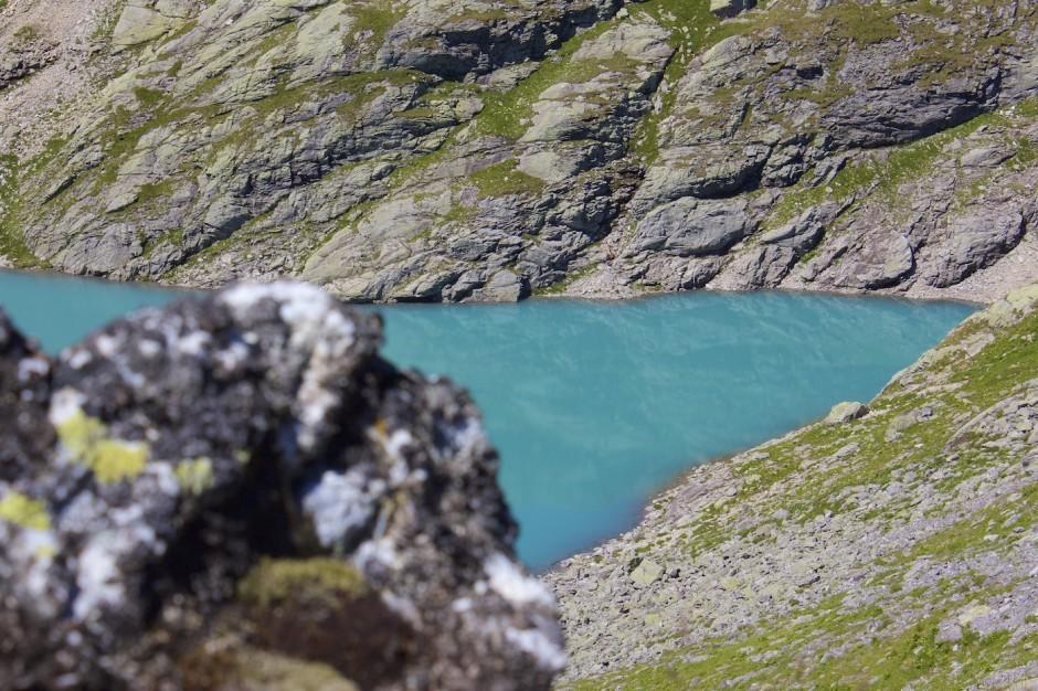 Fotos-5-Seen-Wanderung-Pizol25
