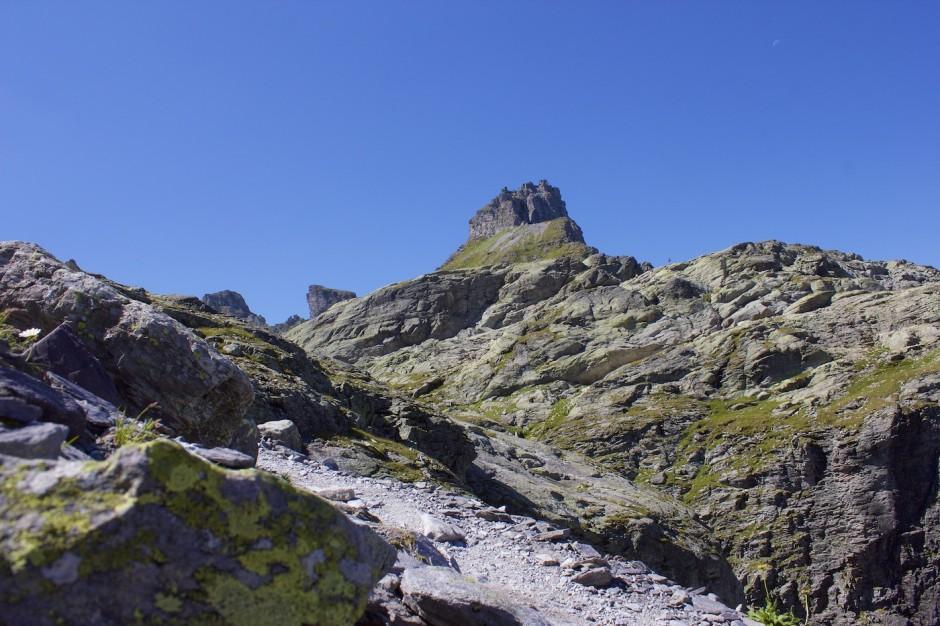 Fotos-5-Seen-Wanderung-Pizol31