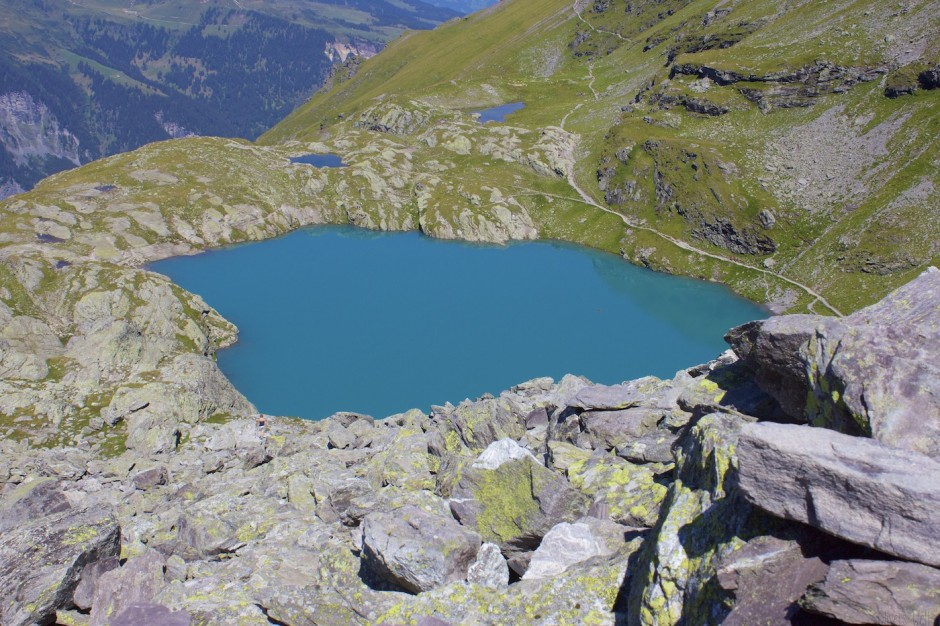 Fotos-5-Seen-Wanderung-Pizol33