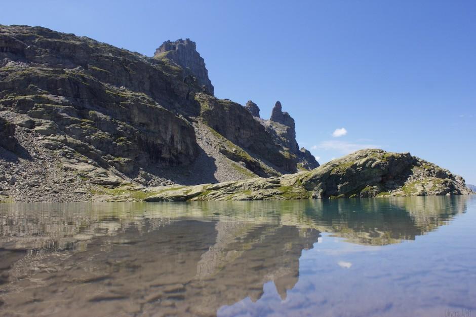 Fotos-5-Seen-Wanderung-Pizol38