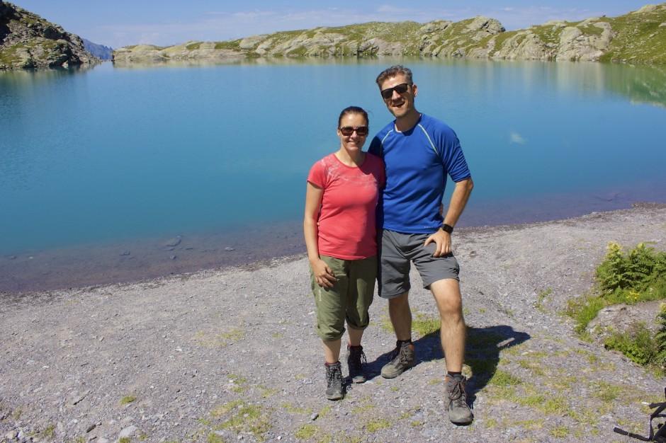 Fotos-5-Seen-Wanderung-Pizol42