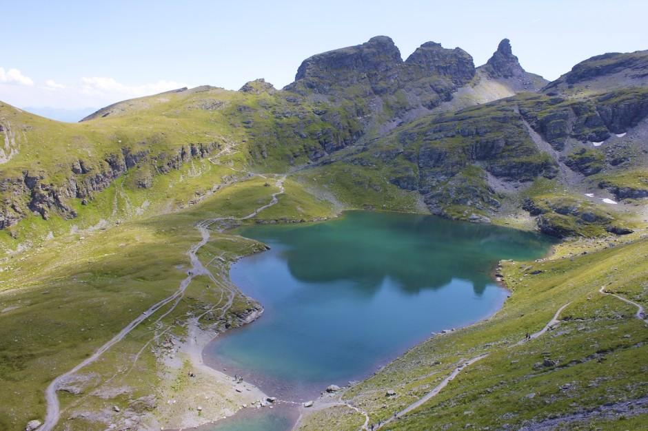 Fotos-5-Seen-Wanderung-Pizol55