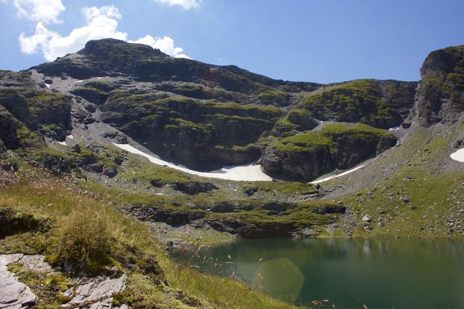 Fotos-5-Seen-Wanderung-Pizol5621
