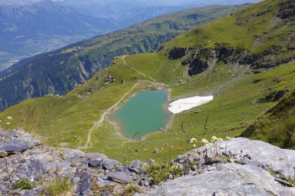 Fotos-5-Seen-Wanderung-Pizol567