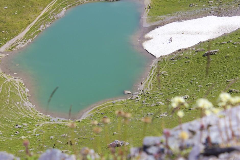 Fotos-5-Seen-Wanderung-Pizol568