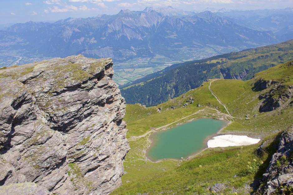 Fotos-5-Seen-Wanderung-Pizol569