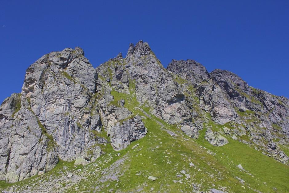 Fotos-5-Seen-Wanderung-Pizol9