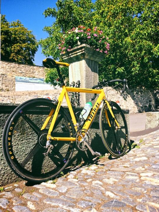 Radtour-Domleschg-Rennvelo 7