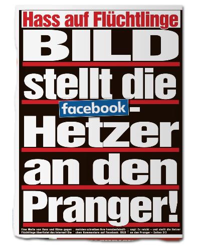 Screenshot © http://www.bildblog.de/72746/wer-hass-saet/