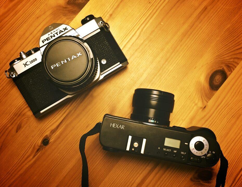 Pentax-K1000-50mm-Konica-Hexar-AF-35mm