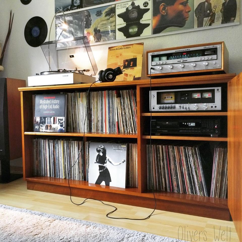 Plattenbörse-schallplatten-musikbörse-vinyl-sargans 2