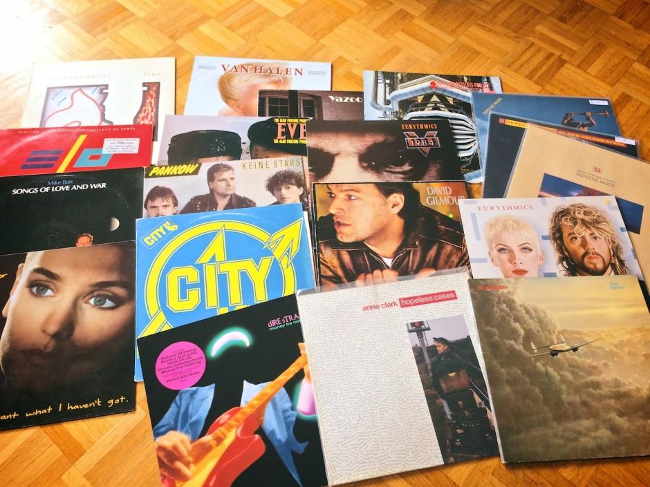 Plattenbörse-schallplatten-musikbörse-vinyl-sargans 5