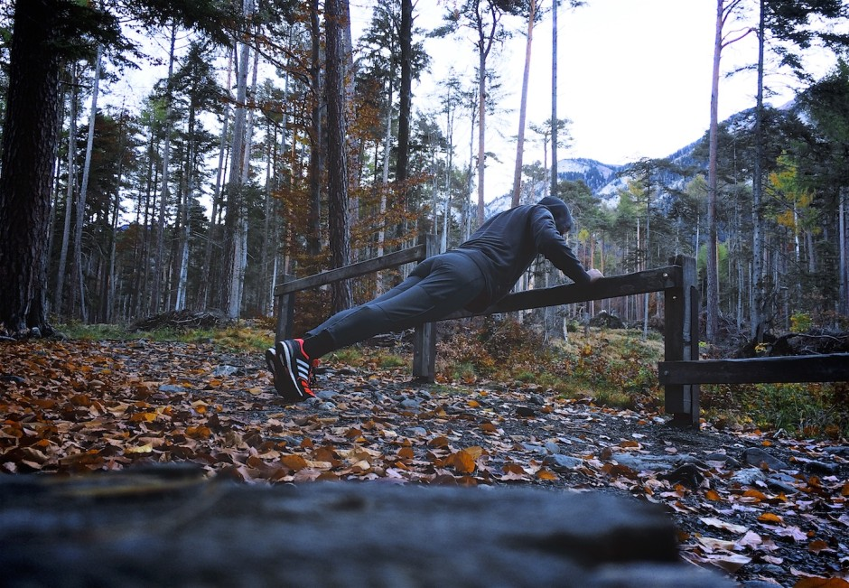 joggen-im-wald 2