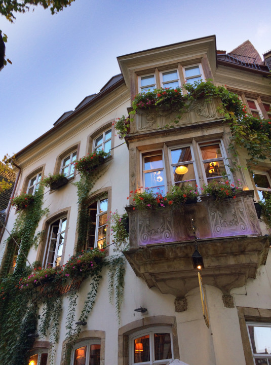 strassburg-strassbourg-innenstadt-city-trip 1
