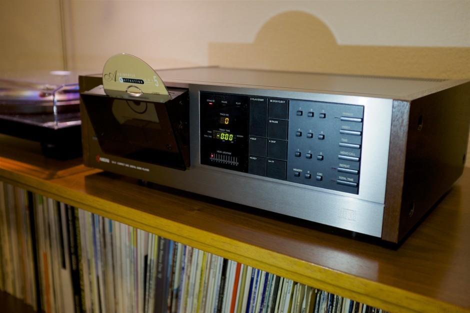 Vintage-Hifi-VIntageHifi-Kyocera-DA01-CD-Player-DA-01-oldschool 1