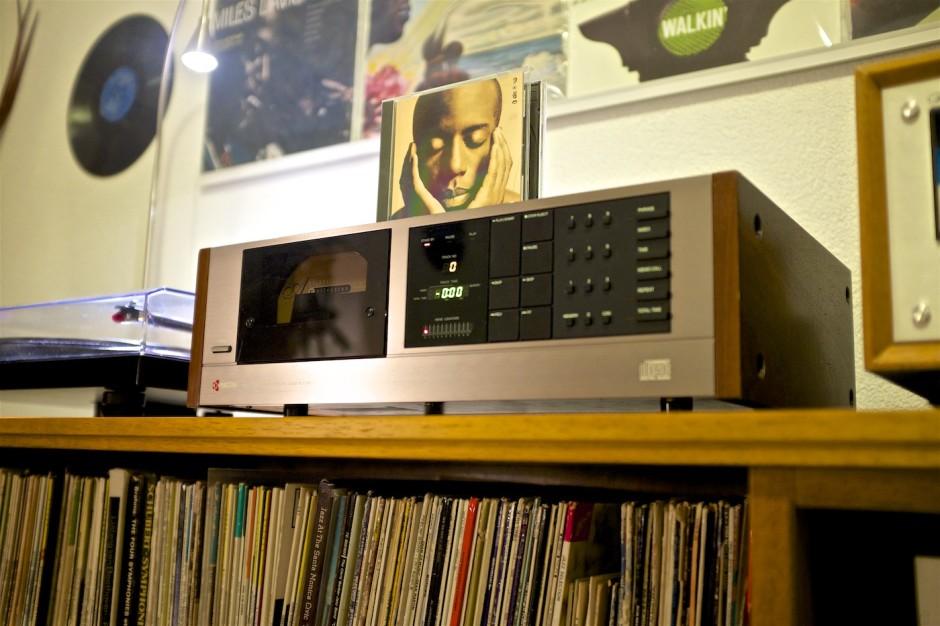 Vintage-Hifi-VIntageHifi-Kyocera-DA01-CD-Player-DA-01-oldschool 4