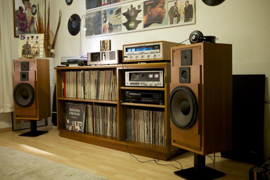 Vintage-Hifi-VIntageHifi-Kyocera-DA01-CD-Player-DA-01-oldschool 6