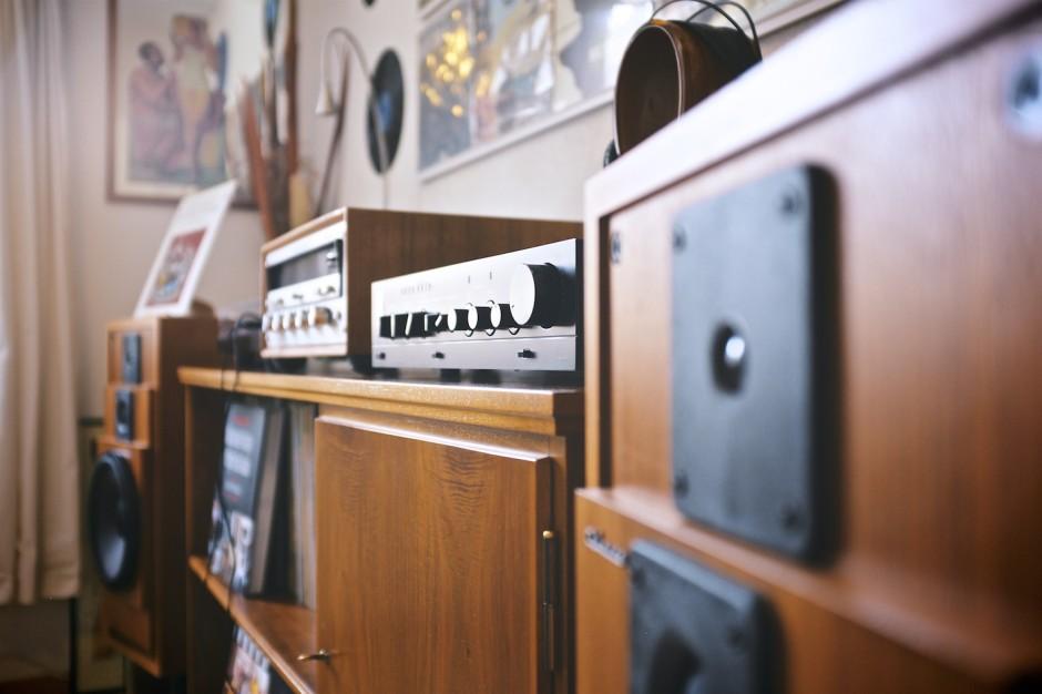 VintageHifi_Preamp_ONKYO P-3060R 8