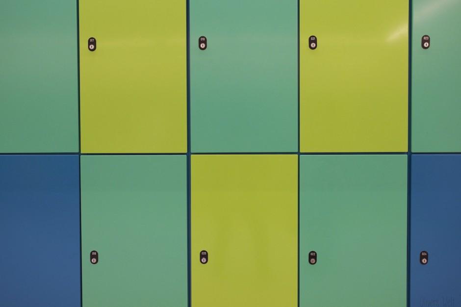 Realschule-Balzers-Liechtenstein 5