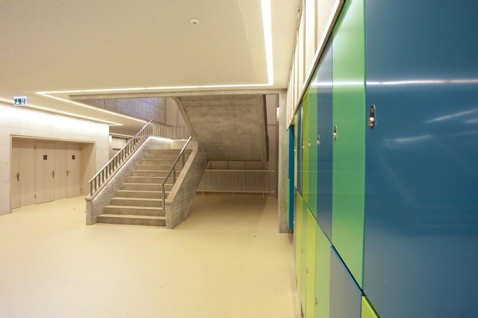 Realschule-Balzers-Liechtenstein 6