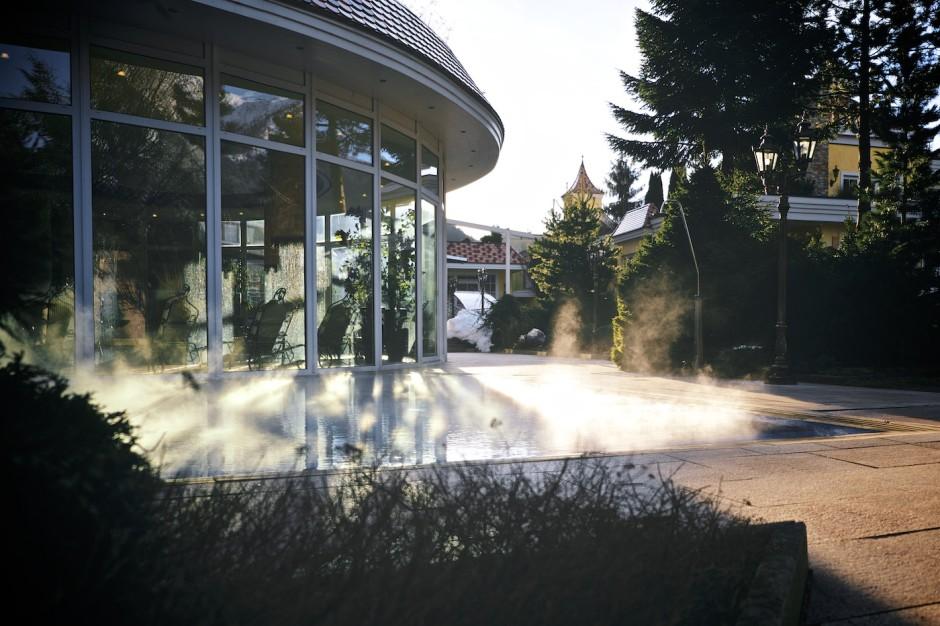 Wellness-Residenz-Alpenrose-Maurach-am-Achensee 25