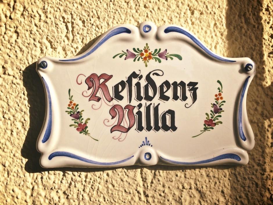 Wellness-Residenz-Alpenrose-Maurach-am-Achensee 36