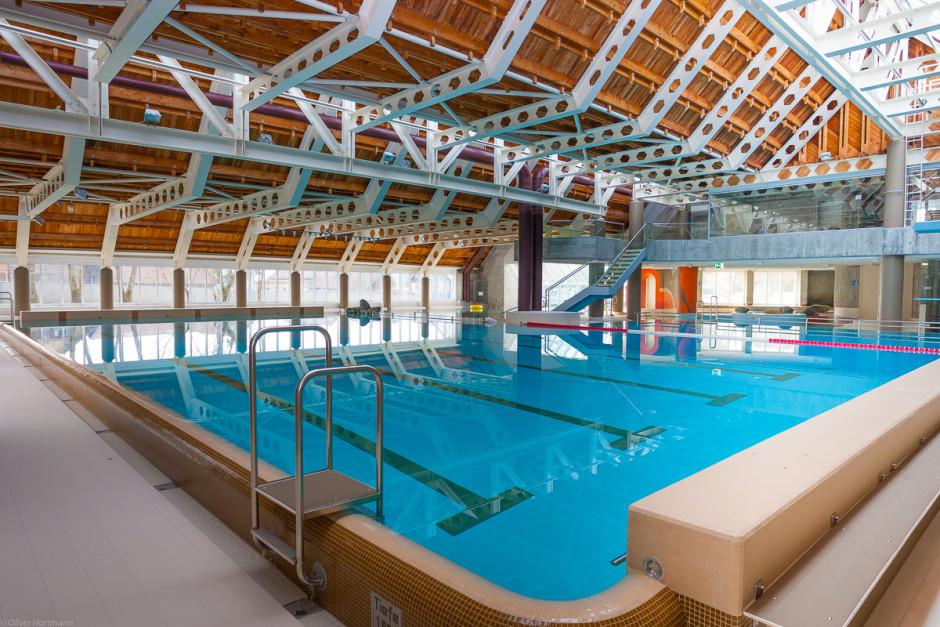 Schwimmhalle-Schwimmbad-Eschen-Liechtenstein-9934