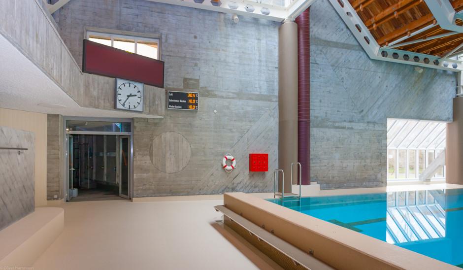 Schwimmhalle-Schwimmbad-Eschen-Liechtenstein-9935