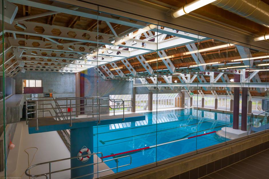 Schwimmhalle-Schwimmbad-Eschen-Liechtenstein-9981