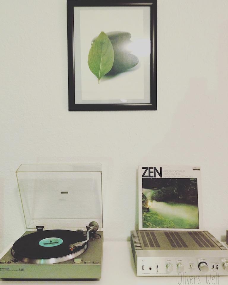 Vinyl-Schallplatten-Vintage-Hifi-Schweiz 1