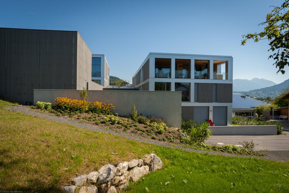 Wohnen-mit-Aussicht-Eschen-Liechtenstein-0946