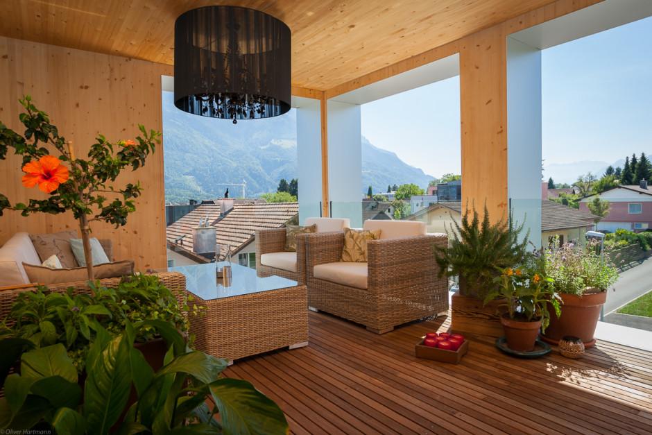 Wohnen-mit-Aussicht-Eschen-Liechtenstein-0975