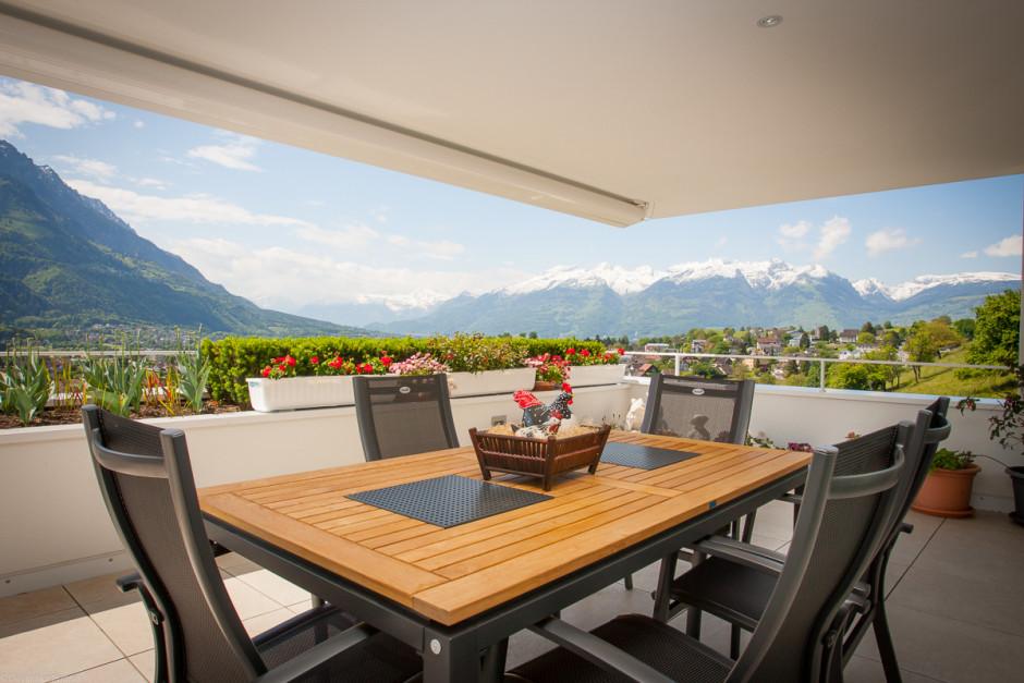 Wohnen-mit-Aussicht-Mauren-Liechtenstein-0610