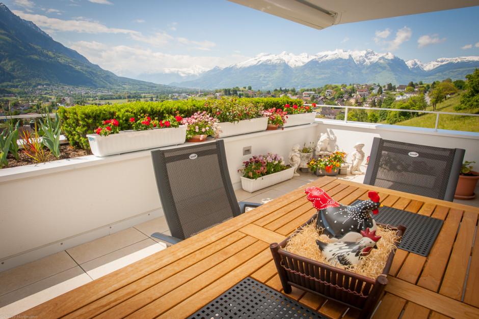Wohnen-mit-Aussicht-Mauren-Liechtenstein-0612