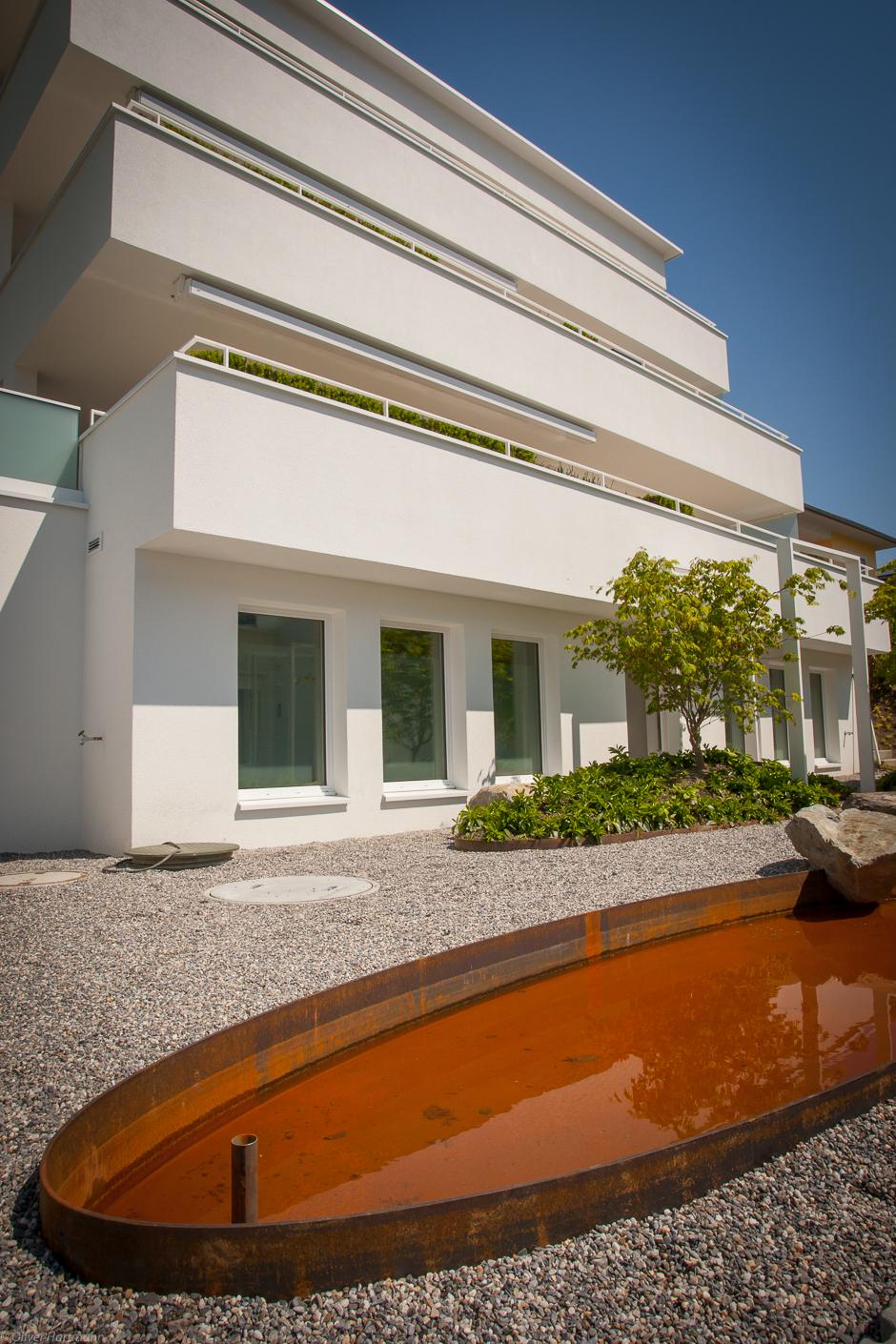 Wohnen-mit-Aussicht-Mauren-Liechtenstein-0617