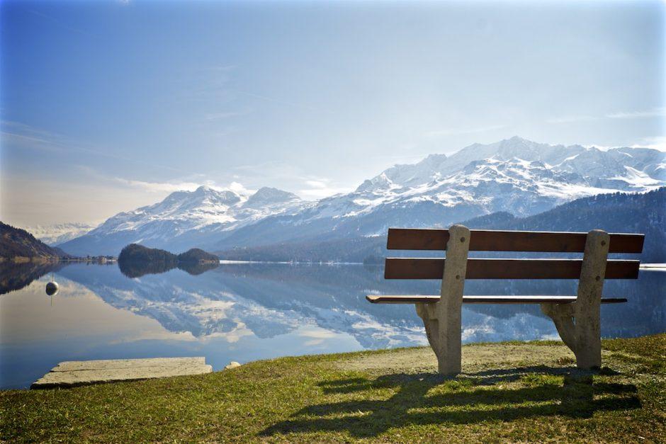 Varenna-Comer-See-Como-Schweiz-Italien 1 (1)
