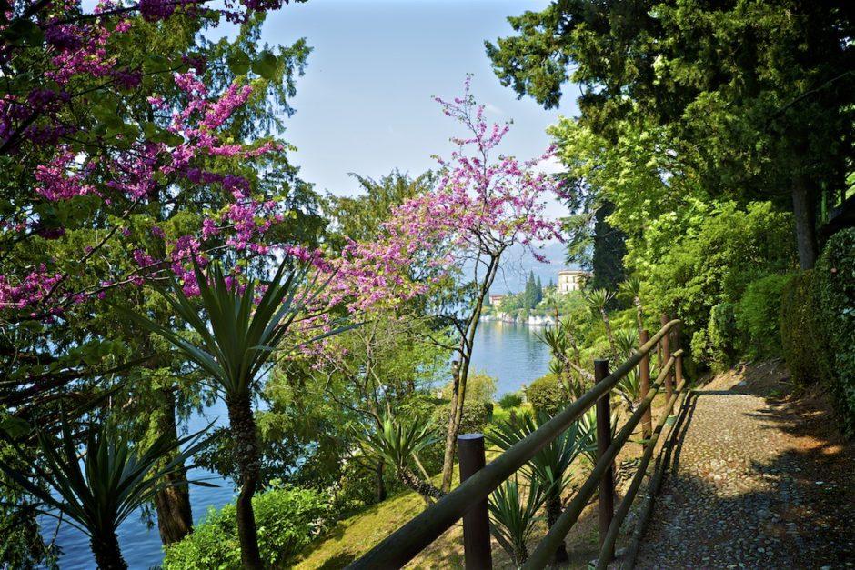 Varenna-Comer-See-Como-Schweiz-Italien 10
