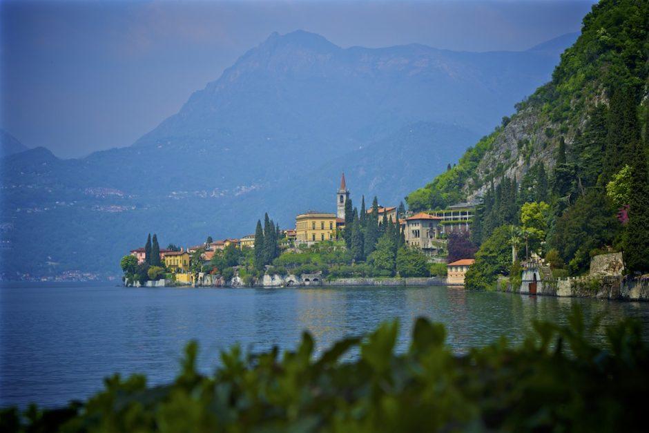 Varenna-Comer-See-Como-Schweiz-Italien 11