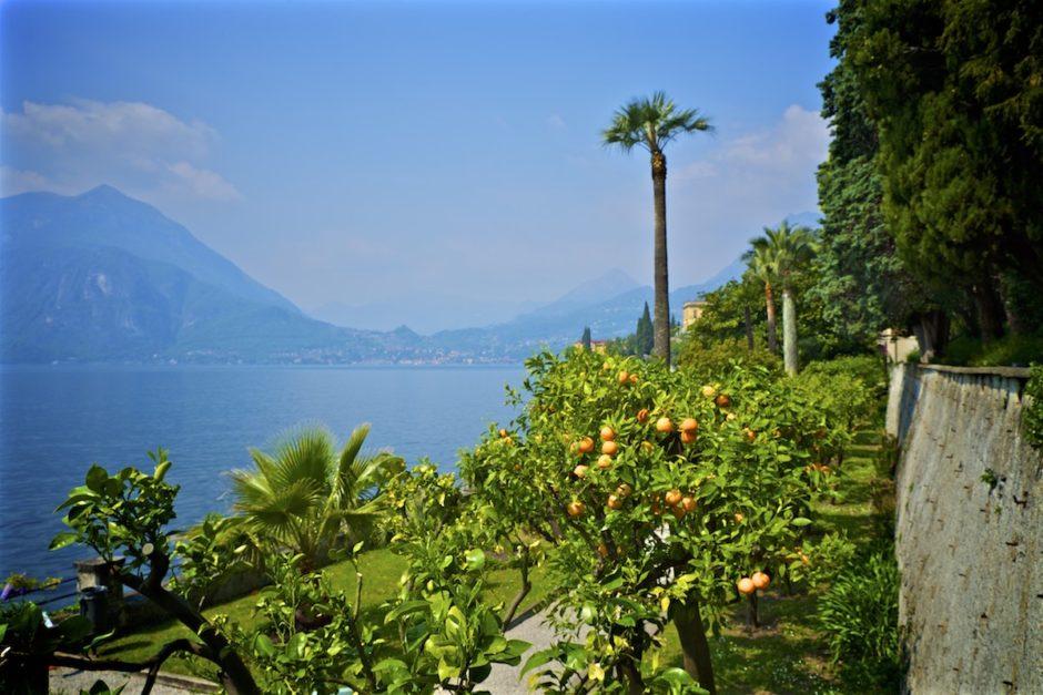 Varenna-Comer-See-Como-Schweiz-Italien 2 (2)
