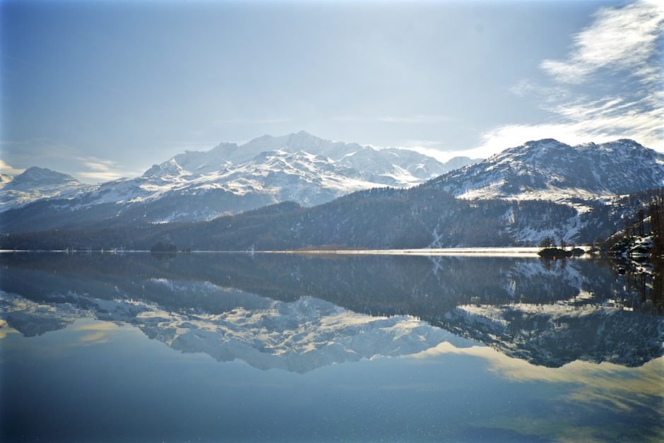 Varenna-Comer-See-Como-Schweiz-Italien 3 (1)
